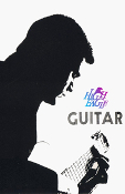 ROMANTIC SOLO GUITAR ~ Album Part 1