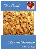 THE SEED & THE GARDENER ~ Free Download