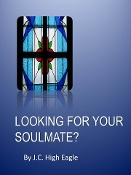 LOOKING FOR YOUR SOUL MATE? ~ Free Download
